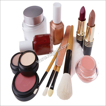 Beauty Product Fragrance