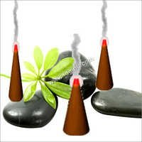 Cone Fragrances