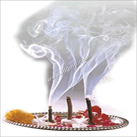 Dhoop Fragrances