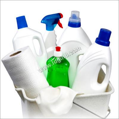 Toiletries Fragrances