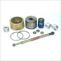 Air Compressor Spare Part