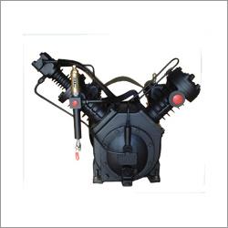 Pet Blowing High Pressure Air Compressor