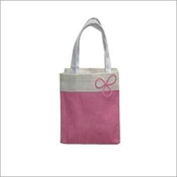 Jute Liner Bags
