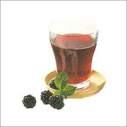 Pectinase Fruit Juice Clarifying Enzyme
