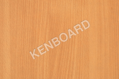 Bavarian Beech Particle Board