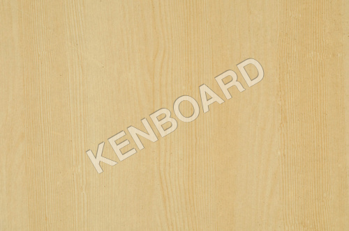 Hiland Pine Particle Board