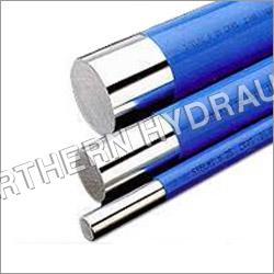 Hydraulic Cylinder Rods