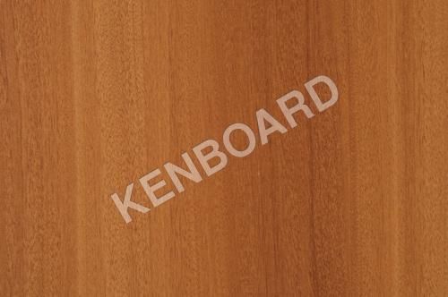 Mahogany Particle Board