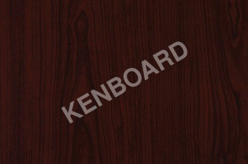 Rosewood Particle Board