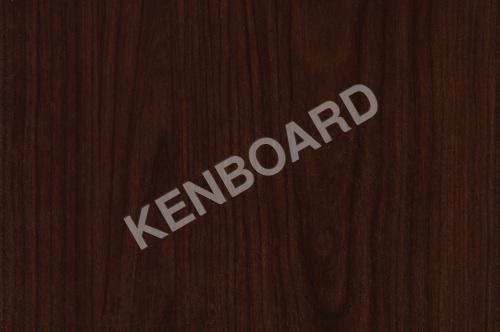 Walnut Particle Board