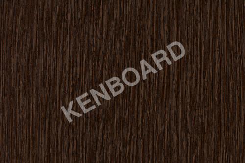 Wange Particle Board