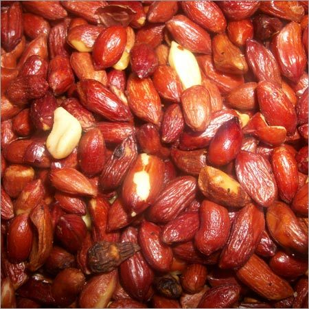 Masala Ground Nuts Namkeen