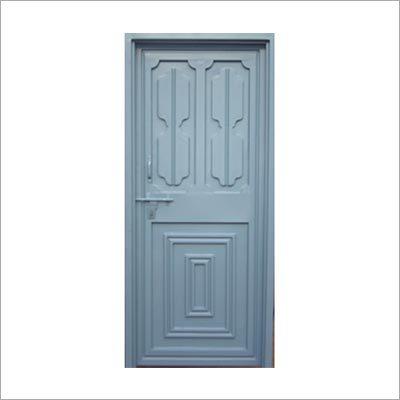 M.S Door Panel