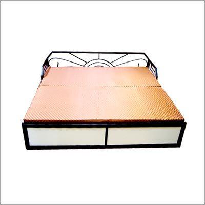M S Sofa Cum Bed