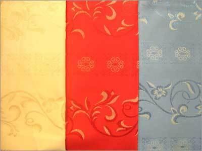 Designer Printed Fabrics Services