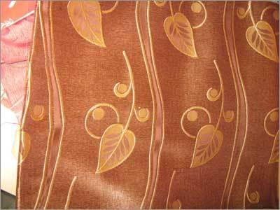 Dyed Fabric Services