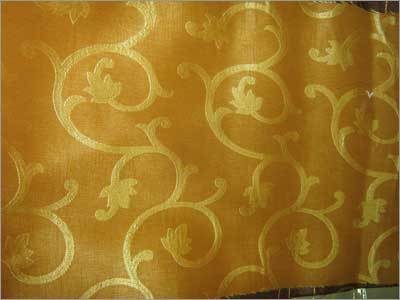 Printed Fabrics Services