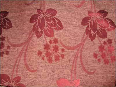 Yarn Dyed Fabrics Services