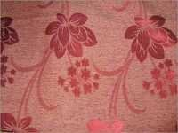 Yarn Dyed Fabrics Services