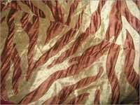 Dyed Fabrics Services