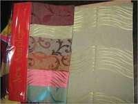 Viscose Printed Fabrics Service