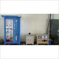 Determination Apparatus