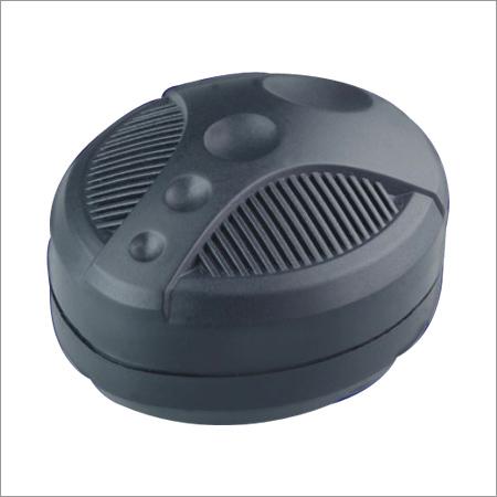 Digital Microscopic Camera