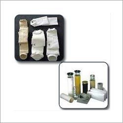 Filter Dust Bags