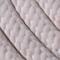 Pure Expanded PTFE Packing