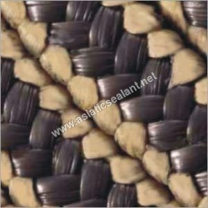 PTFE Graphite Aramid Packing