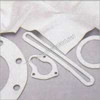Expanded PTFE Sheet & Gaskets