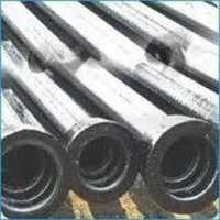 Industrial Cast Iron Pipes