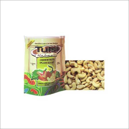 Tulsi Cashew Nuts