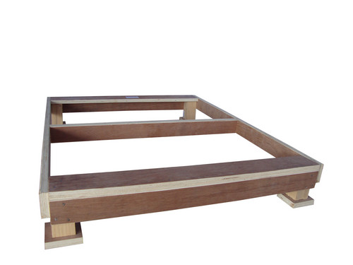 Special Plywood Pallets