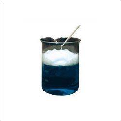 Silicone Defoamer For Antiforms