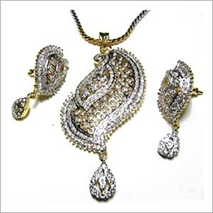 best india design at diamond online designer pendant in buy leaf