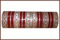 BRIDAL CHURA (Bangles)
