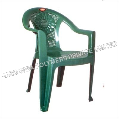 Plastic Chairs furniture