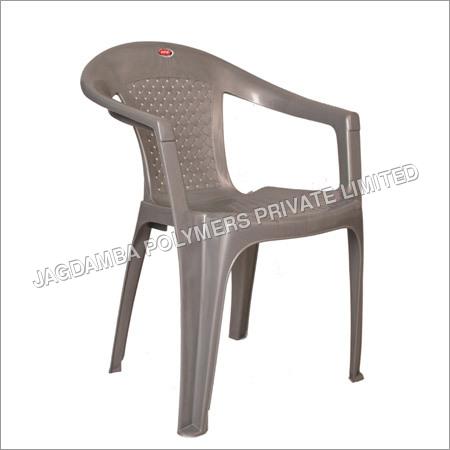 Plastic Designer Chairs