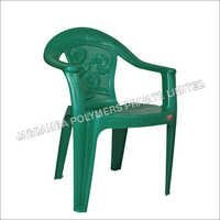 Supreme Plastic Moulded Chair