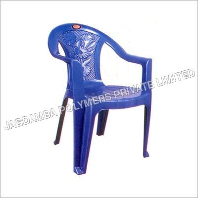 Designer Plastic Chair