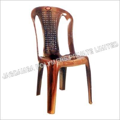 Unique Plastic Chairs