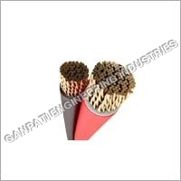 Multi Stranded Copper Wire Ropes
