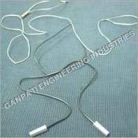 Earthing Copper / Tin / PVC Wire - CRT Assembly