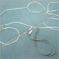 CRT Earthing Wire Assembly