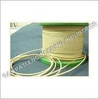 Glass Copper Wires
