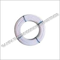 Submersible Winding Wire