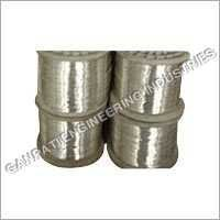 Bare Tin Coated Copper Wire