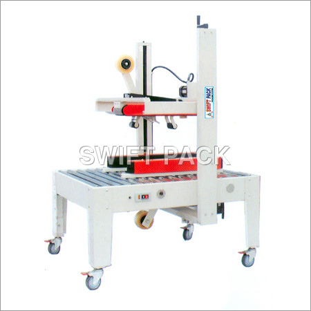 Heavy Duty Carton Sealer