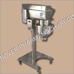 Multi Mill Granulation Machine